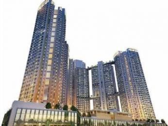 1750 sqft, 3 bhk Apartment in TATA Aveza Mulund East, Mumbai at Rs. 3.8500 Cr