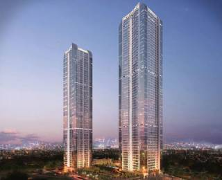 1840 sqft, 3 bhk Apartment in Bombay Island City Center Dadar East, Mumbai at Rs. 6.7000 Cr