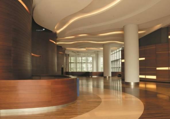 2350 sqft, 4 bhk Apartment in Bombay Island City Center Dadar East, Mumbai at Rs. 8.5000 Cr
