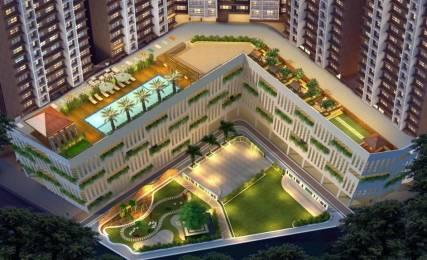 653 sqft, 1 bhk Apartment in Amardeep Anutham Mulund East, Mumbai at Rs. 1.0500 Cr