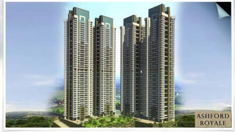 1475 sqft, 2 bhk Apartment in Ashford Royale Bhandup West, Mumbai at Rs. 2.6000 Cr