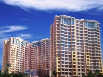1240 sqft, 3 bhk Apartment in Pride Park Royale Andheri East, Mumbai at Rs. 2.7000 Cr