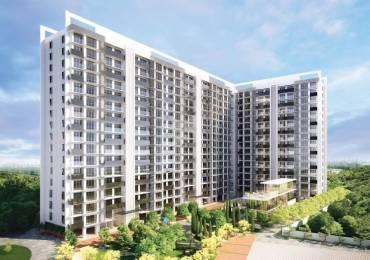 1290 sqft, 2 bhk Apartment in Dudhwala Proxima Residencies Andheri East, Mumbai at Rs. 1.8000 Cr