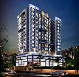 1092 sqft, 2 bhk Apartment in Divine Space Lily White Jogeshwari East, Mumbai at Rs. 2.2500 Cr