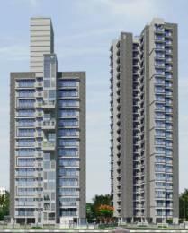815 sqft, 2 bhk Apartment in Adinath Saanvi Heights Jogeshwari West, Mumbai at Rs. 1.6000 Cr