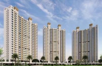 750 sqft, 1 bhk Apartment in Gurukrupa Marina Enclave Malad West, Mumbai at Rs. 85.0000 Lacs