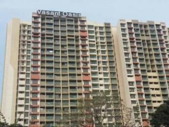 610 sqft, 1 bhk Apartment in Builder Sheth Creators Vasant Oasis Andheri Mumbai Andheri, Mumbai at Rs. 1.2000 Cr