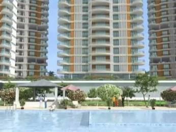 2520 sqft, 4 bhk Apartment in Vijay Orion Thane West, Mumbai at Rs. 3.7400 Cr