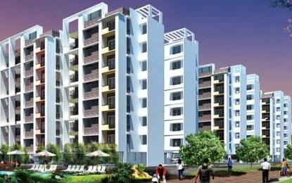 810 sqft, 2 bhk Apartment in Builder Puravankara Adora Dalolim Goa Dabolim, Goa at Rs. 40.0000 Lacs