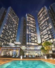 1405 sqft, 3 bhk Apartment in Builder ACME Group Boulevard Andheri Mumbai Andheri, Mumbai at Rs. 2.5500 Cr