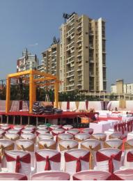 1226 sqft, 2 bhk Apartment in Vinay Vedanta Sanpada, Mumbai at Rs. 1.4700 Cr
