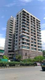 1515 sqft, 3 bhk Apartment in Builder Chandak 49 ideal Juhu Mumbai Juhu, Mumbai at Rs. 5.6800 Cr
