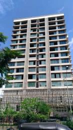 1565 sqft, 3 bhk Apartment in Builder Chandak ideal Juhu Mumbai Juhu, Mumbai at Rs. 5.8801 Cr