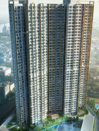 735 sqft, 1 bhk Apartment in Rajesh White City Kandivali East, Mumbai at Rs. 1.0500 Cr