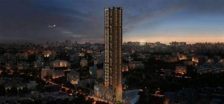 1141 sqft, 2 bhk Apartment in Siddha Seabrook Apartment Kandivali West, Mumbai at Rs. 1.4500 Cr