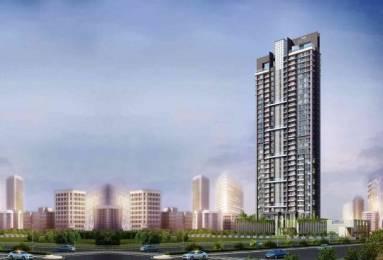 1524 sqft, 2 bhk Apartment in Radius One Aquaria Borivali West, Mumbai at Rs. 3.8200 Cr