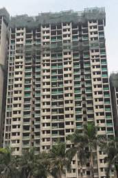 978 sqft, 2 bhk Apartment in Builder Runwal Realty Forests Kanjurmarg Mumbai Kanjur Marg West, Mumbai at Rs. 1.8200 Cr