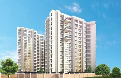 591 sqft, 1 bhk Apartment in Shree Naman Premier Andheri East, Mumbai at Rs. 99.0000 Lacs