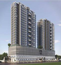 1327 sqft, 3 bhk Apartment in Kabra Metro One Wing A and B of Pratap CHSL Andheri West, Mumbai at Rs. 3.2000 Cr