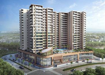 4 BHK Flats, Apartments and other Properties for Sale in HDIL