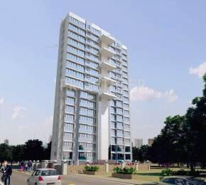 881 sqft, 2 bhk Apartment in Bajaj Enchante Panchsheel CHSL Andheri West, Mumbai at Rs. 2.0000 Cr