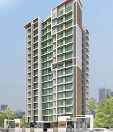 1088 sqft, 3 bhk Apartment in Chaitanya Jeevan Kanchan CHSL Jogeshwari West, Mumbai at Rs. 2.3600 Cr