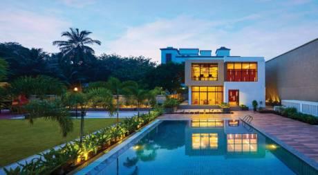 806 sqft, 2 bhk Apartment in Yogsiddhi Sumukh Hills Kandivali East, Mumbai at Rs. 1.2000 Cr