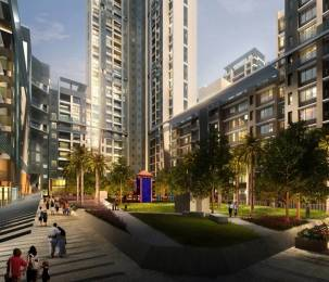 1215 sqft, 2 bhk Apartment in CCI Rivali Park Wintergreen Borivali East, Mumbai at Rs. 2.4000 Cr