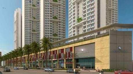 1555 sqft, 3 bhk Apartment in Builder Runwal Realty Greens Mulund West Mumbai22 Mulund, Mumbai at Rs. 2.7600 Cr