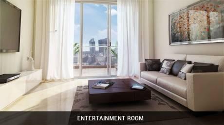 1281 sqft, 3 bhk Apartment in Land L and T Cresent Bay Parel, Mumbai at Rs. 2.8600 Cr
