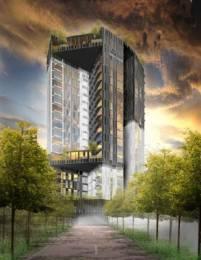 2076 sqft, 4 bhk Apartment in Forum Serendipity At BKC Bandra Kurla Complex, Mumbai at Rs. 8.3000 Cr