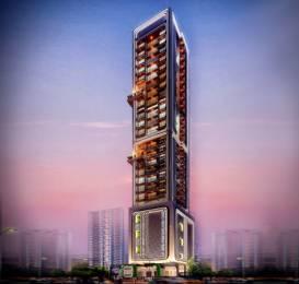 2093 sqft, 4 bhk Apartment in Ekta Invictus Dadar East, Mumbai at Rs. 12.0000 Cr