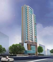 1433 sqft, 3 bhk Apartment in Shree Tirupati Developers and Options Builders Avenue 14 Hindu Colony, Mumbai at Rs. 4.1000 Cr