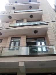 522 sqft, 2 bhk BuilderFloor in Builder Project Uttam Nagar, Delhi at Rs. 19.7900 Lacs