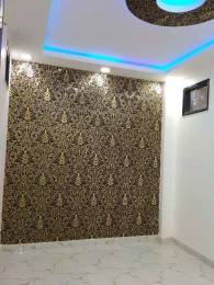 900 sqft, 3 bhk BuilderFloor in Builder Project Uttam Nagar, Delhi at Rs. 36.5000 Lacs