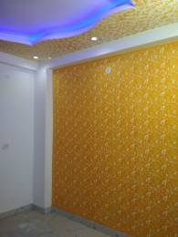 400 sqft, 1 bhk BuilderFloor in Partap Homes Uttam Nagar, Delhi at Rs. 25.5000 Lacs