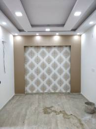 900 sqft, 3 bhk BuilderFloor in Partap Homes Uttam Nagar, Delhi at Rs. 40.2100 Lacs