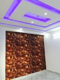 700 sqft, 3 bhk BuilderFloor in Partap Homes Uttam Nagar, Delhi at Rs. 33.3100 Lacs
