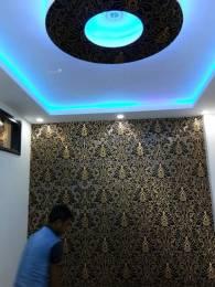 750 sqft, 3 bhk BuilderFloor in Partap Homes Uttam Nagar, Delhi at Rs. 36.3300 Lacs