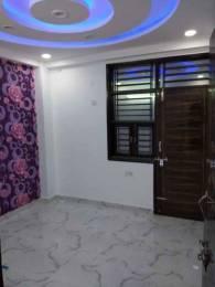600 sqft, 2 bhk BuilderFloor in Partap Homes Uttam Nagar, Delhi at Rs. 25.5100 Lacs