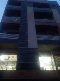 800 sqft, 3 bhk BuilderFloor in Partap Homes Uttam Nagar, Delhi at Rs. 37.0000 Lacs
