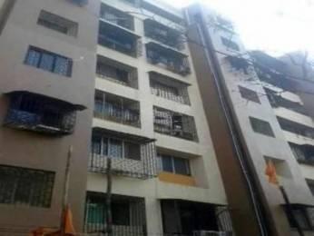 675 sqft, 1 bhk Apartment in Agarwal Gokul Heights Virar, Mumbai at Rs. 90.0000 Lacs