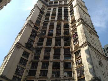 1500 sqft, 3 bhk Apartment in Videocon Laxmi Narayan Krupa Ville Parle West, Mumbai at Rs. 2.2000 Cr