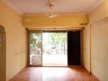775 sqft, 2 bhk Apartment in Evershine Millennium Paradise Kandivali East, Mumbai at Rs. 1.4000 Cr