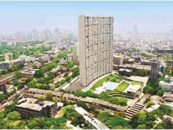 3154 sqft, 4 bhk Apartment in Godrej Planet Mahalaxmi, Mumbai at Rs. 15.0000 Cr