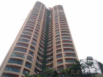 1150 sqft, 2 bhk Apartment in Thakur Vishnu Shivam Tower Kandivali East, Mumbai at Rs. 1.7500 Cr