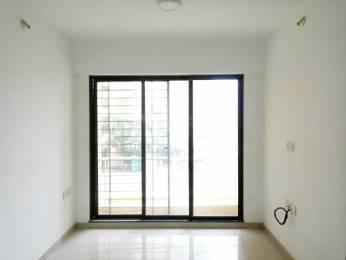 995 sqft, 2 bhk Apartment in Sheth Vasant Sagar Kandivali East, Mumbai at Rs. 1.4500 Cr