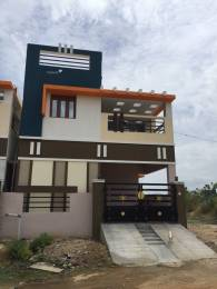 1350 sqft, 3 bhk IndependentHouse in Builder GREEN GOLD GARDAN Guduvancheri, Chennai at Rs. 38.0000 Lacs