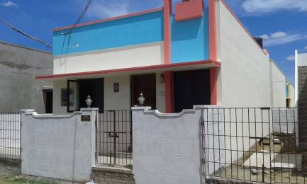 480 sqft, 1 bhk Villa in Builder Project Guduvancheri, Chennai at Rs. 22.0000 Lacs