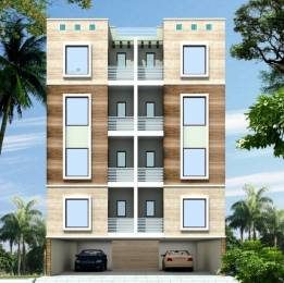 1620 sqft, 3 bhk BuilderFloor in Builder builder floor in anand vihar Anand Vihar, Delhi at Rs. 1.6500 Cr